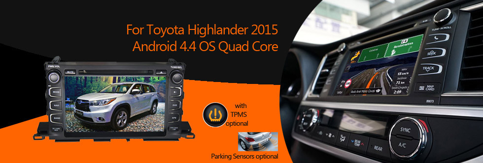China best Car Multimedia Navigation System on sales