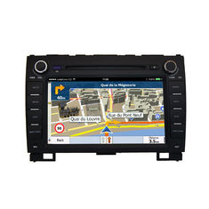 Great Wall H5 Central Multimedia GPS Car Dvd Player Android 6.0 Navigation Device