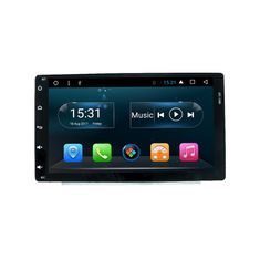 China Mirror Link TOYOTA GPS Navigation 9'' CHR RAV4 2019 OEM Android Car Head Unit supplier